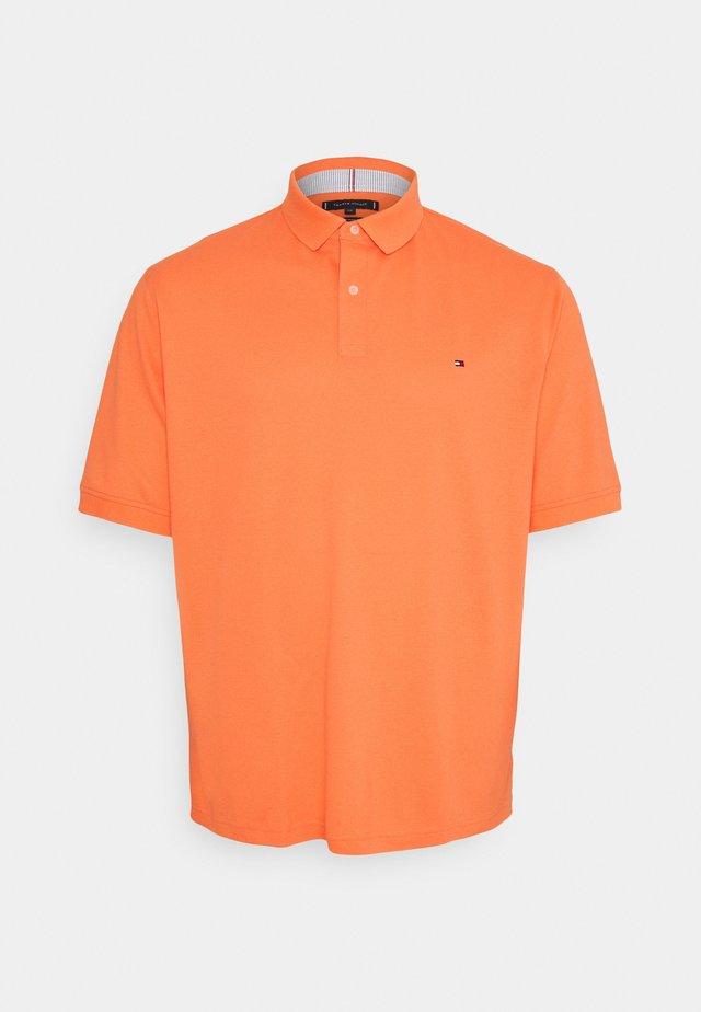 REGULAR - Polo shirt - summer sunset