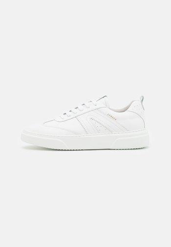 CPH103M - Sneakers basse - white