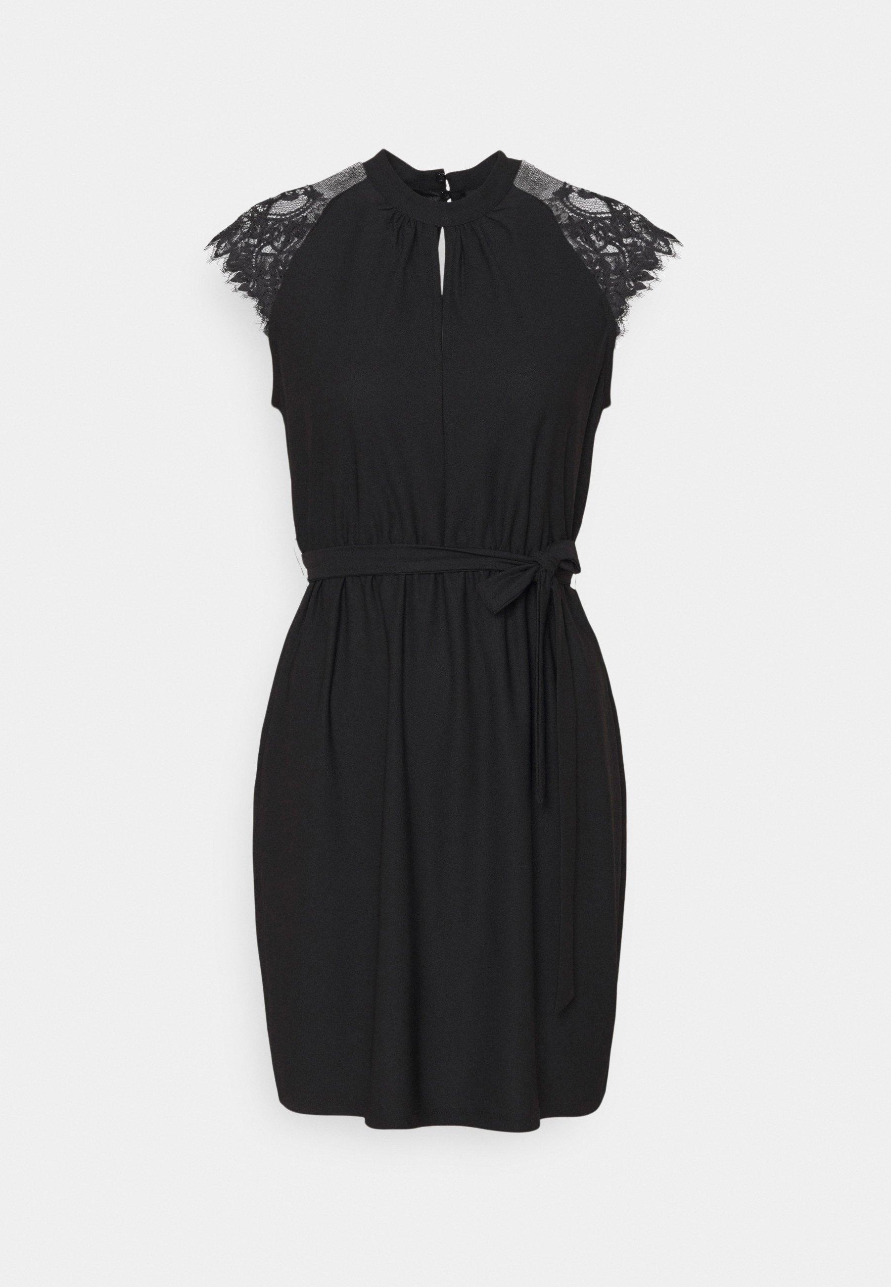 Femme VMMILLA DRESS - Robe de soirée