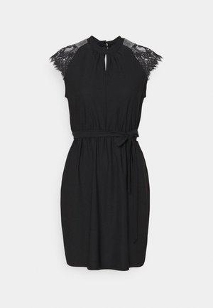 VMMILLA DRESS - Cocktail dress / Party dress - black