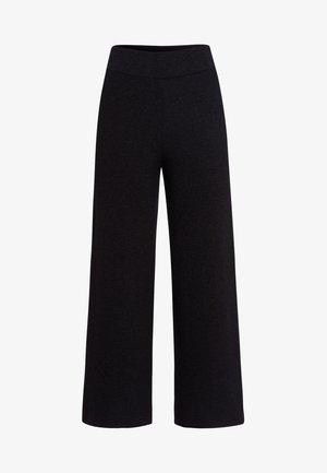 LIBISCO - Pantalones - grau