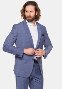 JP1880 - Suit jacket - blau - 0