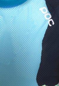POC - ESSENTIAL ENDURO LIGHT - T-shirt print - multi-coloured - 7