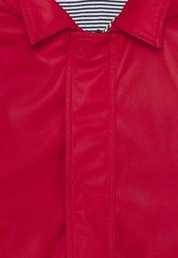 Petit Bateau - LOUNA CIRE  - Waterproof jacket - terkuit - 3