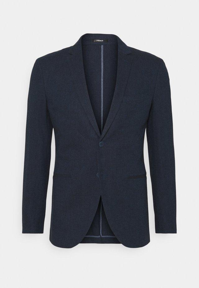 JPRRAY - Blazer jacket - dark navy