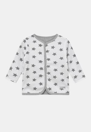 UNISEX - Vest - grey/light grey