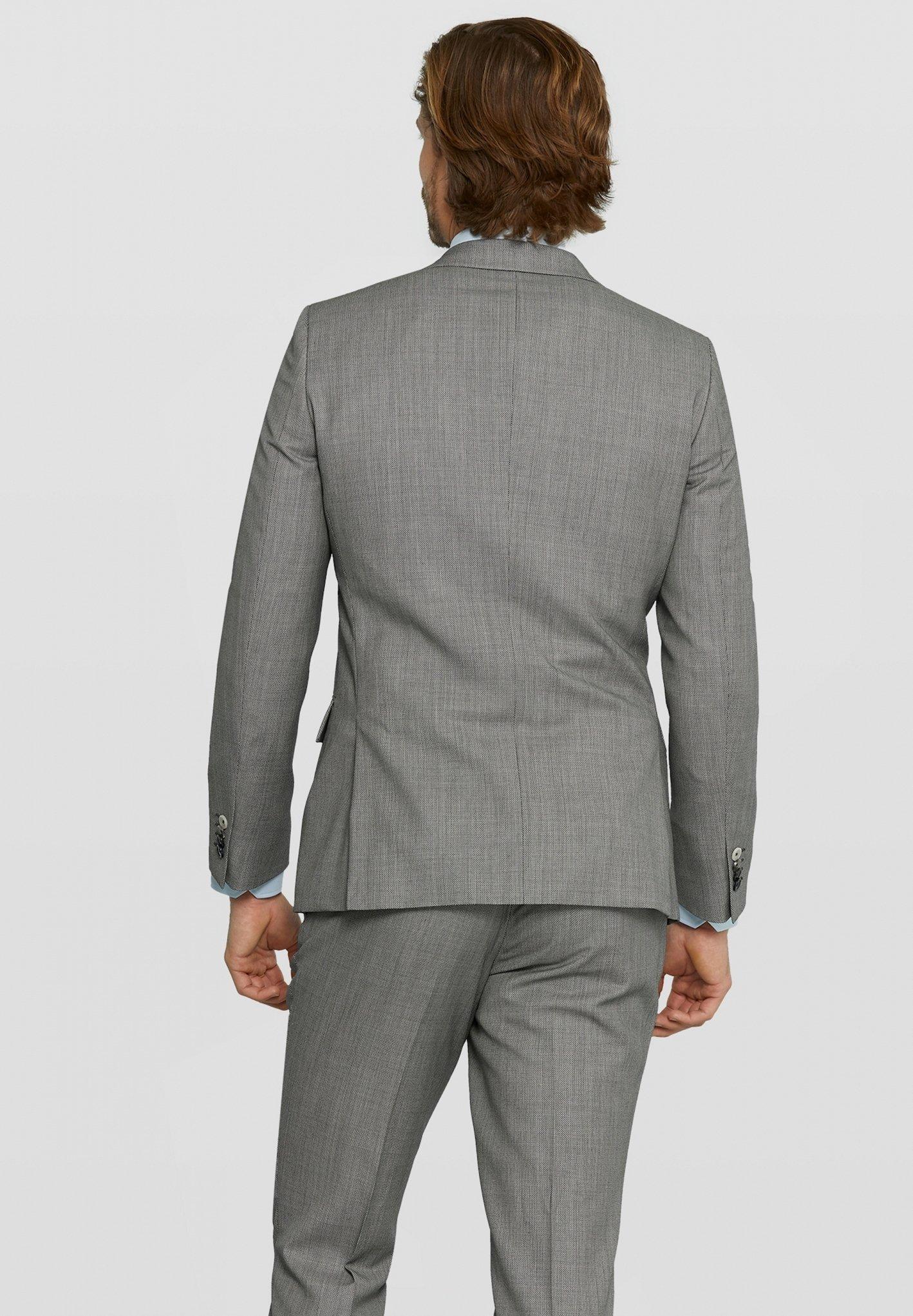 Homme ELLISON SPLIT - Veste de costume