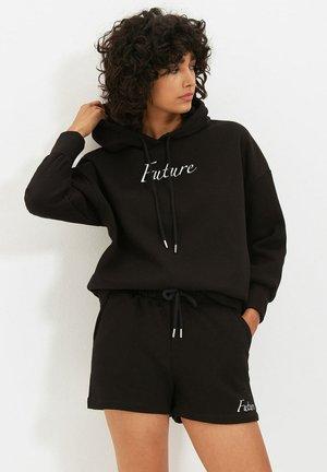 PARENT - Sweater - black