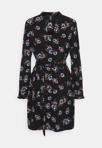 PCLUNILLA DRESS