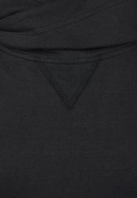 Blend - SALES TEDDY - Sweat à capuche - black - 3