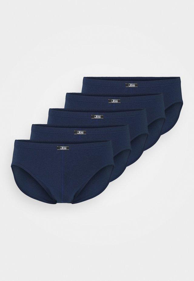 5 PACK - Slip - marine