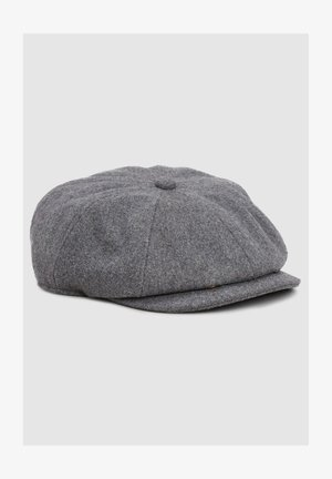 Cappello - grey