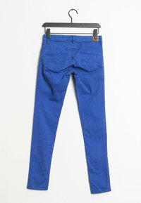 Gaudi - Slim fit jeans - blue - 1