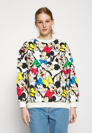 LEVI'S® X DISNEY MICKEY AND FRIENDS - Felpa - multi-coloured