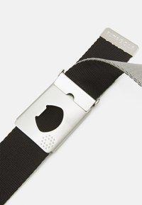 Puma Golf - REVERSIBLE BELT - Pásek - black - 3