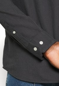 Farah - BREWER - Shirt - farah grey - 5