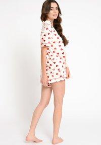 Chelsea Peers - Pyjama set - multi - 3