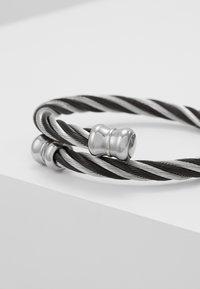 ALDO - ADIENI - Bracelet - black - 4
