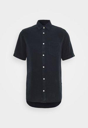 TYRION  - Skjorta - navy blue