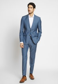 Strellson - ALLEN MERCER - Suit - blue - 1