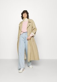 American Vintage - LIFBOO - Sweatshirt - bisou - 1