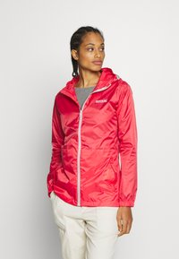 Regatta - Impermeable - red sky - 0