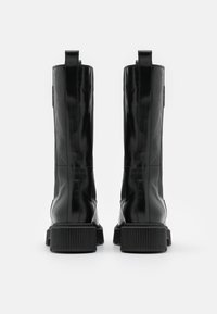 Kurt Geiger London - STINT - Platform boots - black - 3