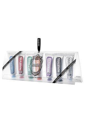 7 FLAVOURS PACK - Zahnpflege - -