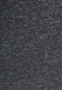Dorothy Perkins Petite - 3/4 SLEEVE BRUSHED MIDI DRESS - Sukienka dzianinowa - charcoal - 5