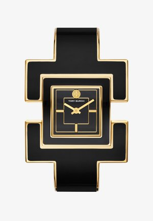 THE BANGLE - Orologio - black