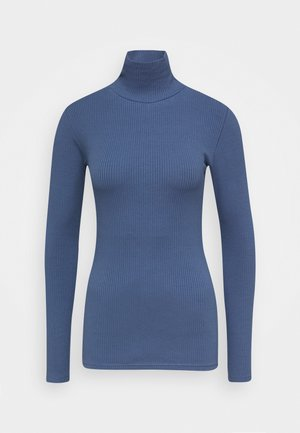 ORSON - T-shirt z nadrukiem - vintage blue