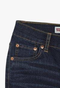 Levi's® - LVB 512 SLIM TAPER JEANS - Jeans slim fit - hydra - 3
