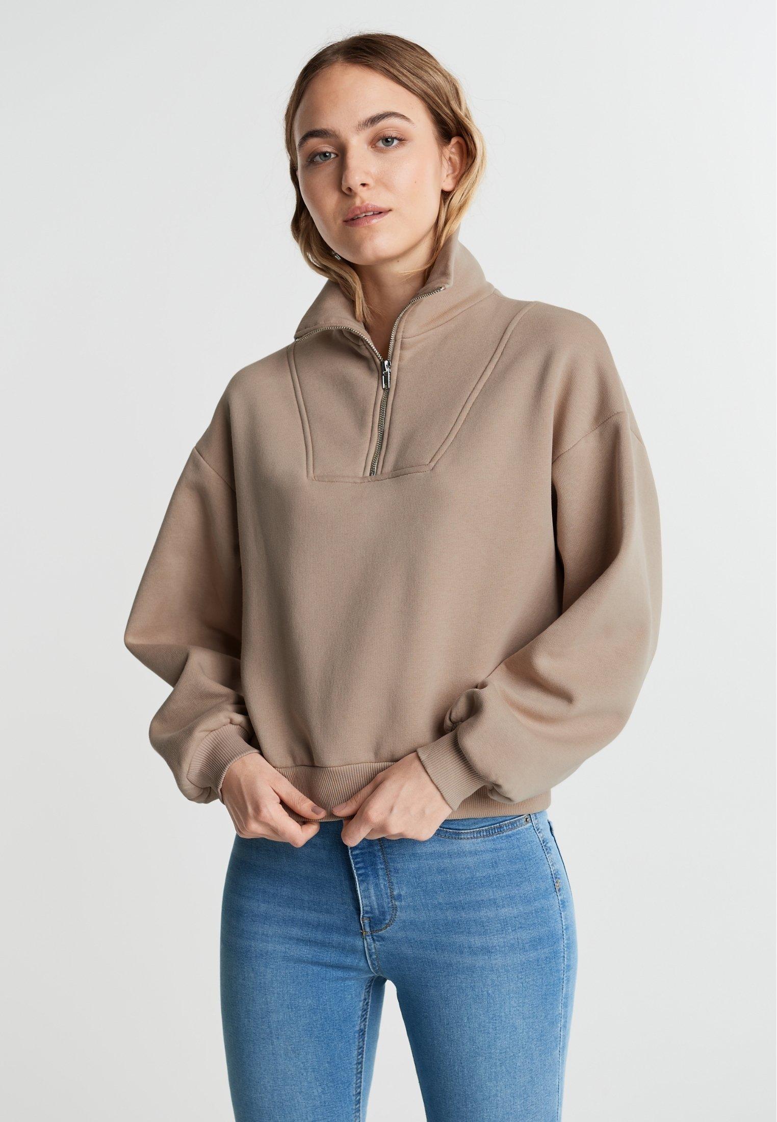 Femme ELENA - Sweatshirt