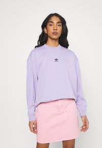 adidas Originals - Sweatshirt - hope - 0