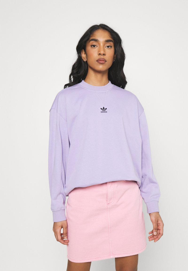 adidas Originals - Sweatshirt - hope