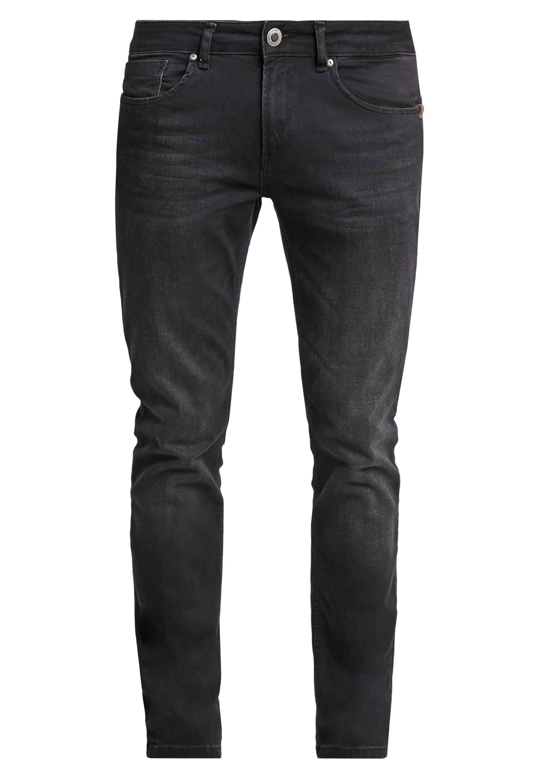 Men SHIELD - Slim fit jeans