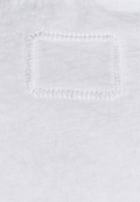 Tigha - WREN - Basic T-shirt - concrete grey - 6