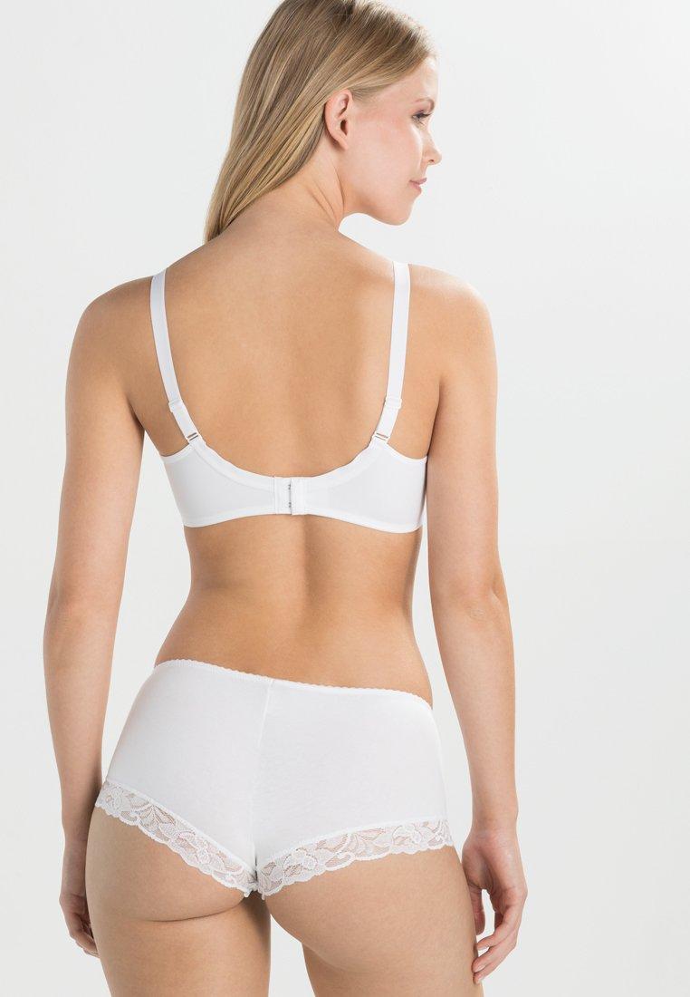 Women BASIC STILL-BH NURSING BRA - Underwired bra