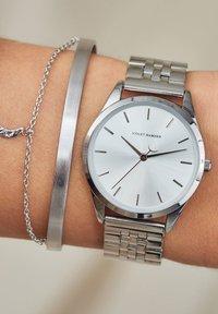 Violet Hamden - Armband - silber - 2