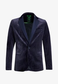 WE Fashion - blazer - dark blue - 2