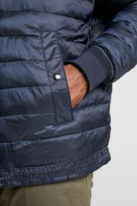 Tommy Hilfiger - ARLOS - Light jacket - blue - 3