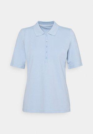 Polo - stonington blue