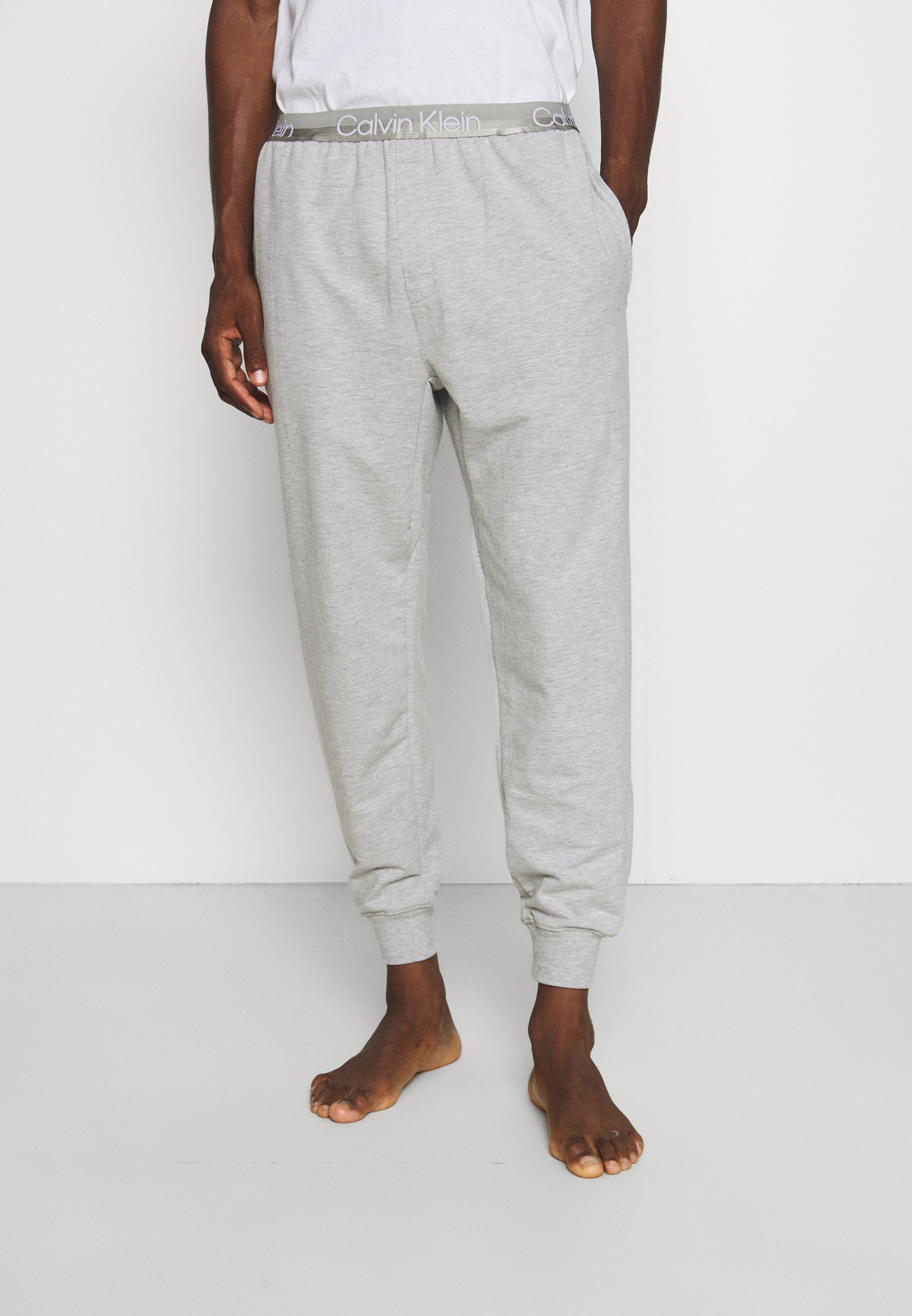 Homme JOGGER - Bas de pyjama