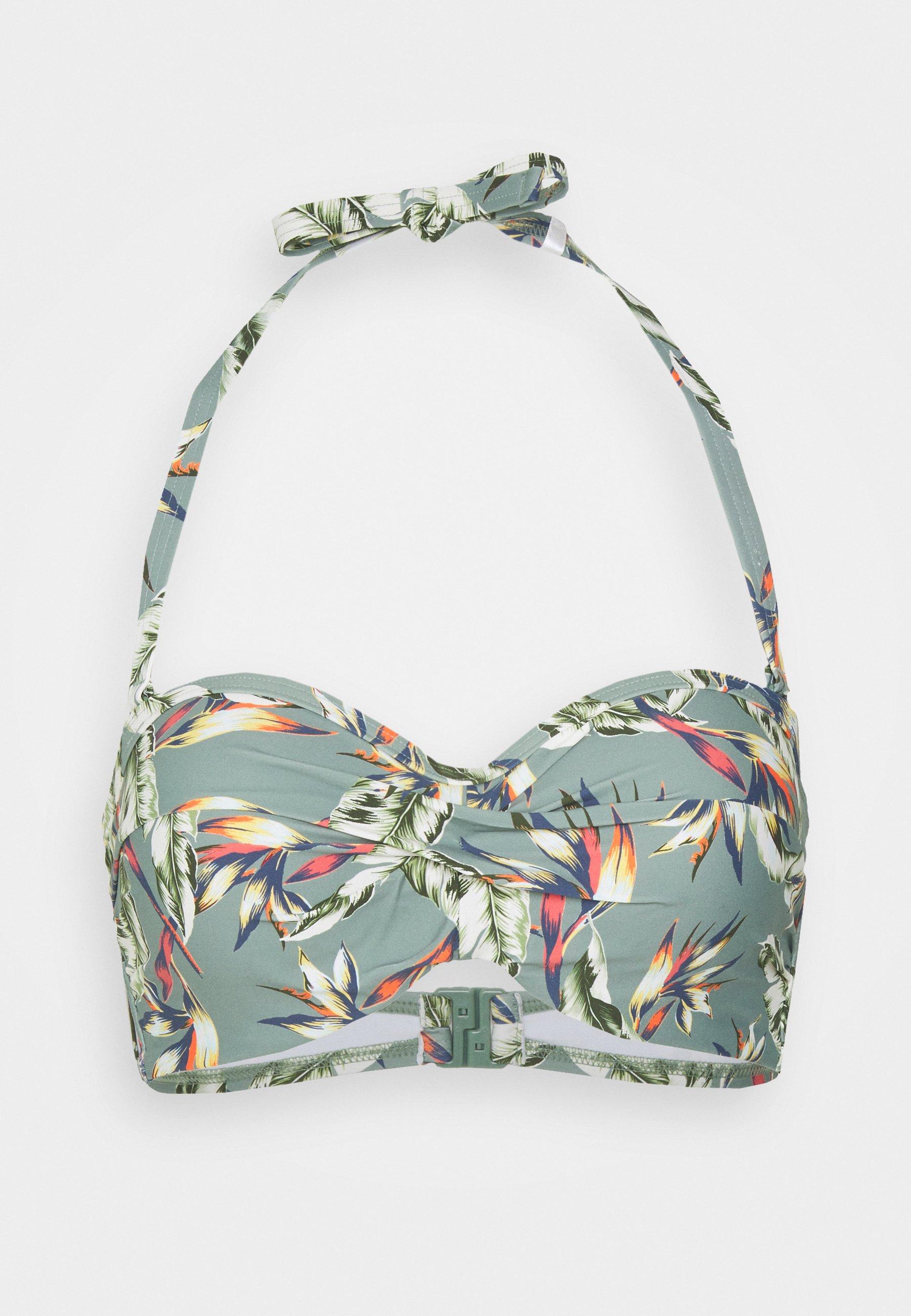 Women PANAMA BEACH - Bikini top