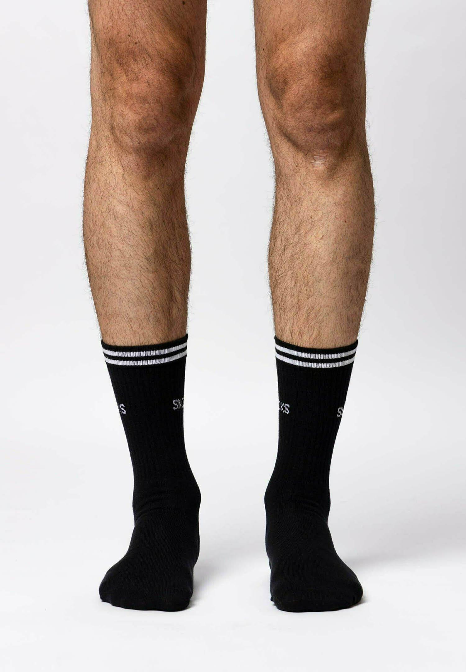 Herren 4ER-PACK - Socken