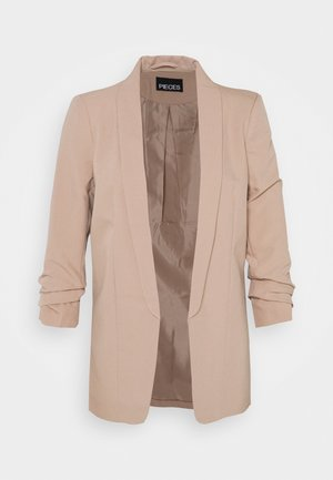 PCBOSS - Blazer - natural