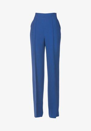 OISY - Trousers - blu
