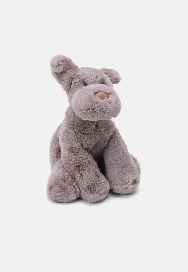 HUGGADY DOG - Bamser - grey
