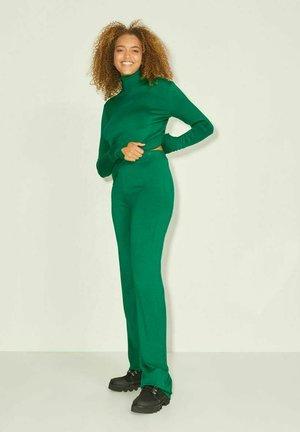 Broek - jolly green