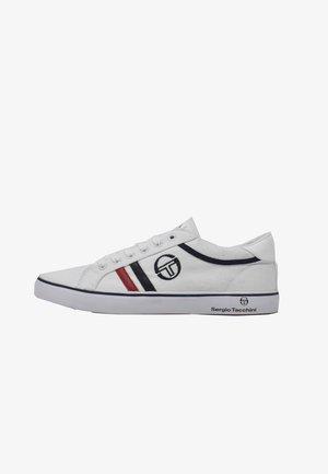 ST.RAPHAEL  - Sneakers basse - white/navy